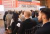 В Москве пройдет конференция «Апрельские тезисы рынка недвижимости – 2019»